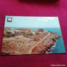 Postales: OROPESA, CASTELLÓN. Lote 140771634