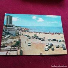 Postales: OROPESA. Lote 140771950