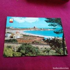 Postales: OROPESA, CASTELLÓN. Lote 140772150