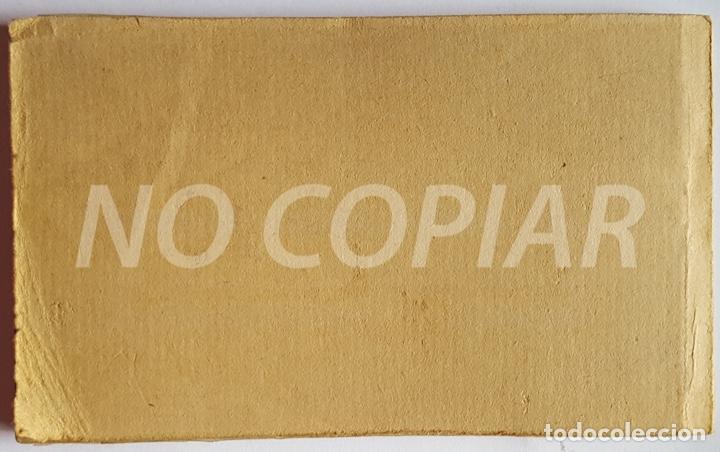 Postales: PACK 20 POSTALES ANTIGUAS DE VALENCIA. NUEVO. SIN USO. - Foto 6 - 146289158
