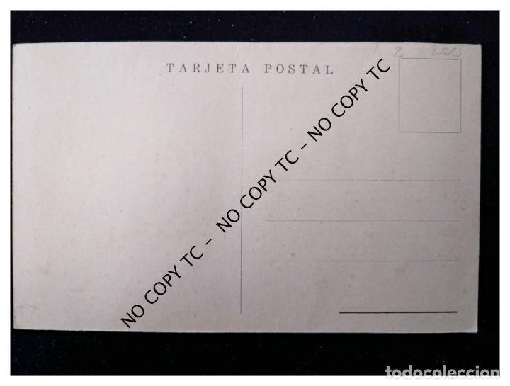 Postales: POSTAL VALENCIA - PLAZA DEL CAUDILLO - Foto 2 - 147353790