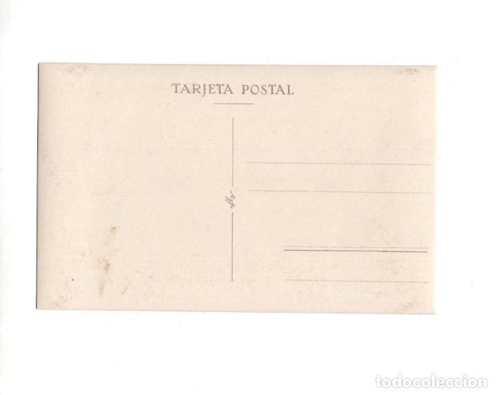 Postales: SUECA.(VALENCIA9.- SALIDA DE CASADORES PARA EL PUESTO - Foto 2 - 148352258