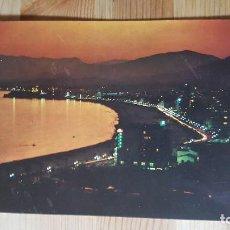 Postales: BENIDORM Nº3 FOTO RUECK. Lote 149006114
