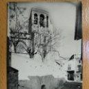 Postales: MORELLA, CALLE DE COLOMER, COMERCIAL PRAT 15.. Lote 150246202