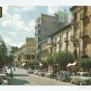 Postales: POSTAL DE ORIHUELA-EDICIONES SUBIRATS CASANOVAS-Nº 4 CALLE CALDERON DE LA BARCA-SIN CIRCULAR-MBC. Lote 150793610