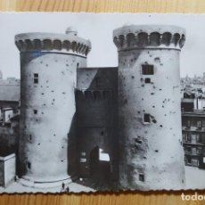 Postales: VALENCIA Nº 106 TORRES DE CUARTE ED. JDP. Lote 150868830