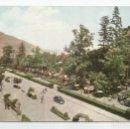 Postales: LOTE DE 4 POSTALES DE ORIHUELA-EDICIONES ARRIBA PARA APARICIO ESTRUCH-AÑOS 60-SIN CIRCULAR. Lote 151002262