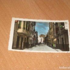 Postales: POSTAL DE ONDA. Lote 151500142