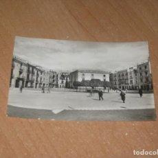 Postales: POSTAL DE ONDA. Lote 151500242