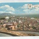 Postales: POSTAL DE ORIHUELA-EDICIONES PERGAMINO-VISTA PARCIAL-Nº 4009-RECUERDO DE ORIHUELA-SIN CIRCULAR. Lote 152038094