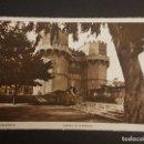 Postales: VALENCIA TORRES DE SERRANOS. Lote 155789218