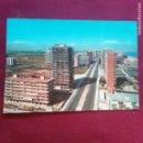 Postales: PLAYA DE SAN JUAN DE ALICANTE. Lote 157747554