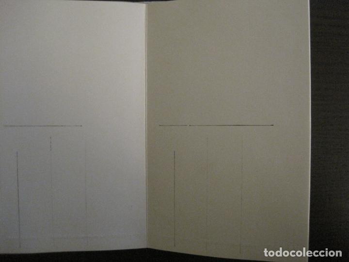 Postales: ELCHE-BLOC CON 10 POSTALES FOTOGRAFICAS ANTIGUAS-ROISIN-VER FOTOS-(58.264) - Foto 8 - 158444206