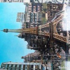 Postales: VALENCIA FALLAS. Lote 162923630