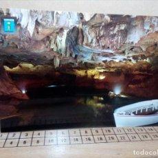 Postales: LOTE 3 POSTALES VALL DE UXO - CASTELLÓN - (SIN CIRCULAR) (AÑOS 70) - REF: 220/230. Lote 163429650