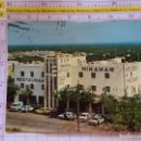 Postales: POSTAL DE CASTELLÓN. AÑO 1975. TORREBLANCA, RESTAURANTE MIRAMAR. 1150. Lote 164976382