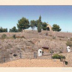 Postales: POSTAL POLOP DE LA MARINA. COSTA BLANCA. ALICANTE. Lote 180264008