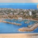 Postales: CABO ROIG. ALICANTE. POSTAL SUBIRATS CASANOVAS Nº 15. . Lote 165494174