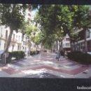 Postales: VALENCIA-V47-CIRCULADA-GANDIA-PASEO GERMANIAS. Lote 165798434