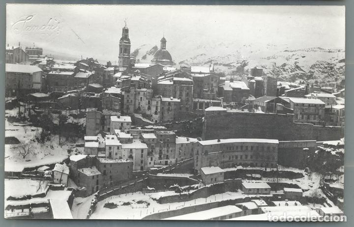ALCOY 1926 (Postales - España - Comunidad Valenciana Antigua (hasta 1939))