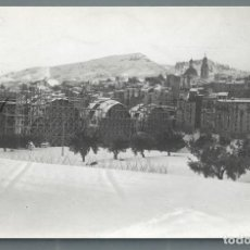 Postales: ALCOY 1926. Lote 165859586