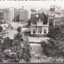 Postales: VALENCIA.MONUMENTO DE LOS CAÍDOS,CIRCULADA. Lote 167666392