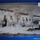 Postales: (PS-60667)POSTAL DE ALBAIDA-PALACIO DEL MARQUES DE ALBAIDA. Lote 168281036
