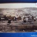 Postales: (PS-60661)POSTAL DE LOS CALPES-VISTA DE LA ALDEA. Lote 168281620
