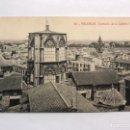 Postales: VALENCIA. POSTAL NO.85, CIMBORIO DE LA CATEDRAL. EDITA: THOMAS .(H.1930?) NO CIRCULADO. Lote 168640425