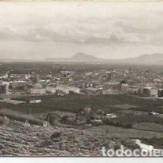 Postales: GANDÍA - VISTA PANORÁMICA - Nº 31. Lote 170369520