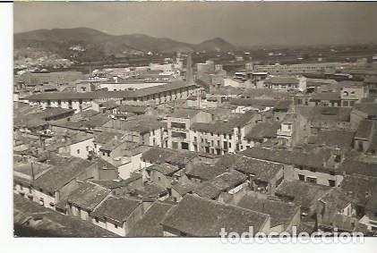 GANDÍA - VISTA PARCIAL - Nº 23 (Postales - España - Comunidad Valenciana Moderna (desde 1940))