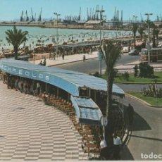 Postales: POSTALES POSTAL ALICANTE. Lote 194884586