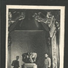 Postales: VALENCIA-CAMARIN DE LA VIRGEN-FOT·QUINTANA-VER REVERSO-(61.597). Lote 174262090