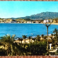 Postales: BENIDORM - ALICANTE. Lote 175960549
