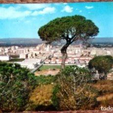 Postales: ALCIRA - VALENCIA. Lote 177053239