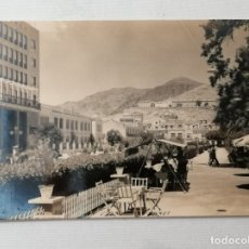 Postales: POSTAL DE ORIHUELA(ALICANTE).AÑO 1958.. Lote 177754254
