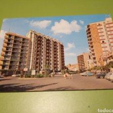 Postales: CULLERA. Lote 177964104