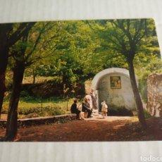 Postales: AHIN. Lote 178172506