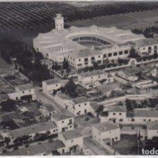 Postales: VALENCIA-COLONIA SAN MARCELINO. Lote 180236180