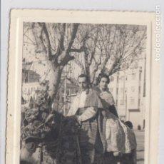 Postales: VALENCIA-FOTOGRÁFICA FORMATO POSTAL. Lote 180236822