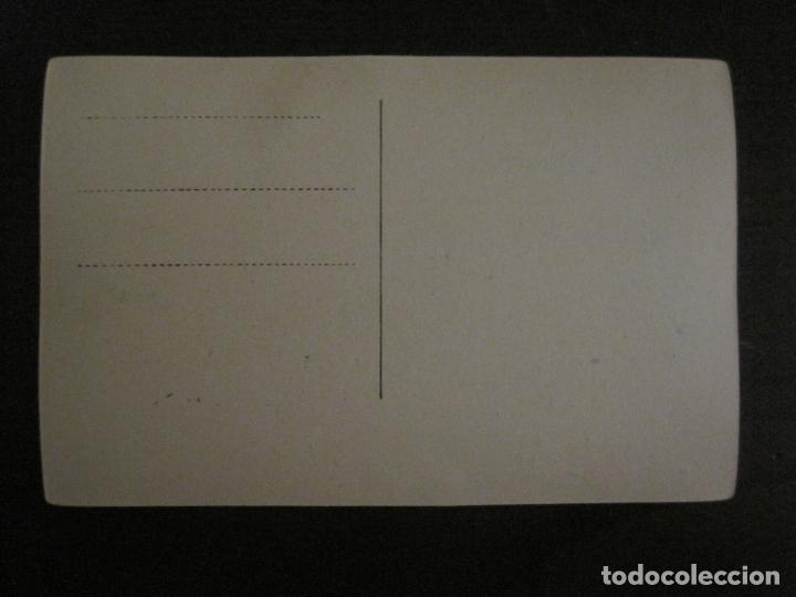 Postales: MORELLA-VISTA PARCIAL-ED·R.GUIMERA-POSTAL FOTOGRAFICA ANTIGUA-(64.180) - Foto 5 - 183195912