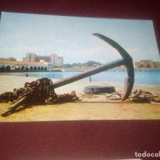 Postales: BENICARLO. Lote 183857727
