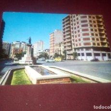 Postales: CASTELLÓN. Lote 183857832