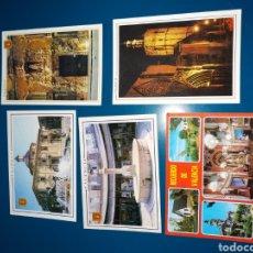 Postales: LOTE POSTALES VALENCIA. Lote 186542157