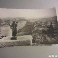 Postales: POSTAL NOVELDA ( ALICANTE ). Lote 190871863