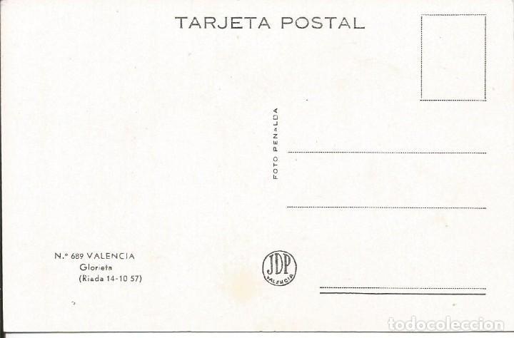 Postales: valencia - Foto 2 - 194231848
