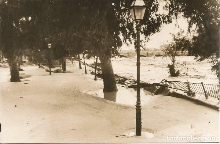 VALENCIA (Postales - España - Comunidad Valenciana Moderna (desde 1940))
