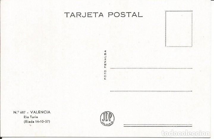 Postales: valencia - Foto 2 - 194232052