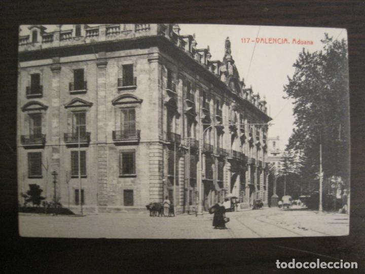 Postales: VALENCIA-LOTE DE 57 POSTALES ANTIGUAS-THOMAS-VER FOTOS-(67.003) - Foto 25 - 194333088