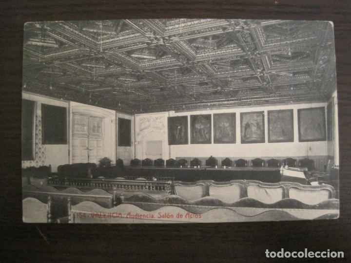 Postales: VALENCIA-LOTE DE 57 POSTALES ANTIGUAS-THOMAS-VER FOTOS-(67.003) - Foto 45 - 194333088